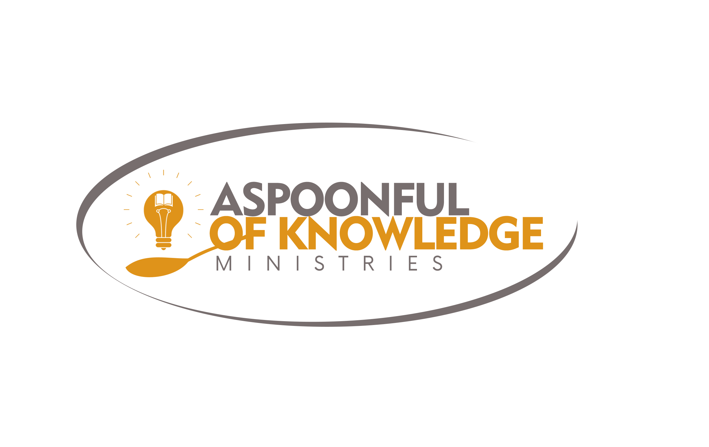 Aspoonful of knowledge Ministries